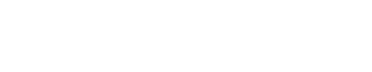 A theme logo of Foothills IGA Market