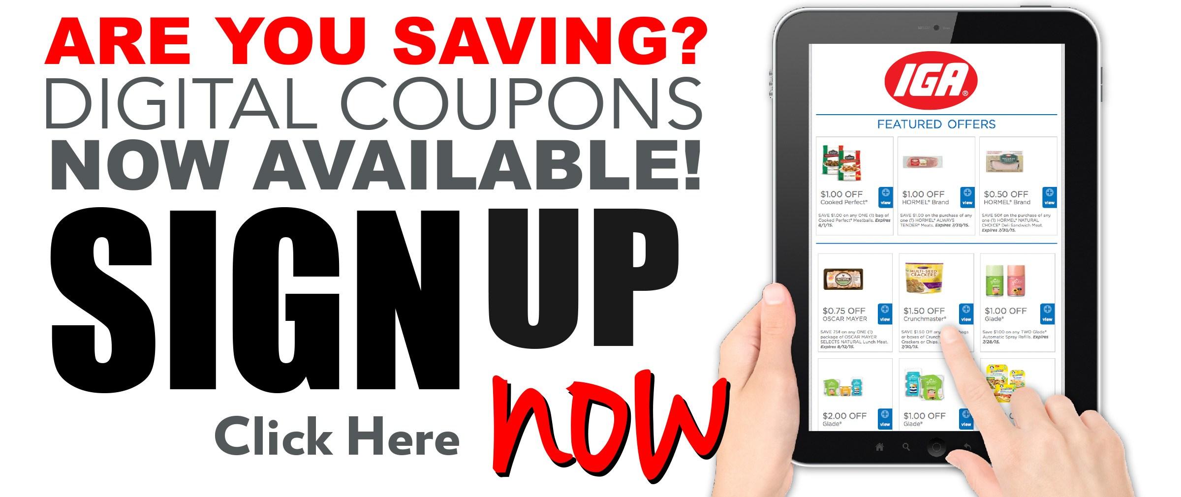 iga_digital-coupons_webslider