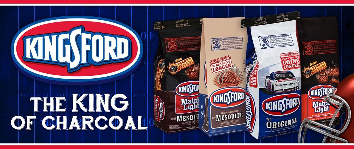kingsford_webslider